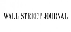 Wall Street Journal interviews Mentalist Ehud Segev