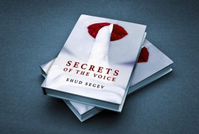 Secrets of the Voice: Read People & Influence Others Using the Voice