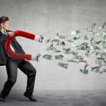 The Mentalizer's 6 Steps to Manifesting Money