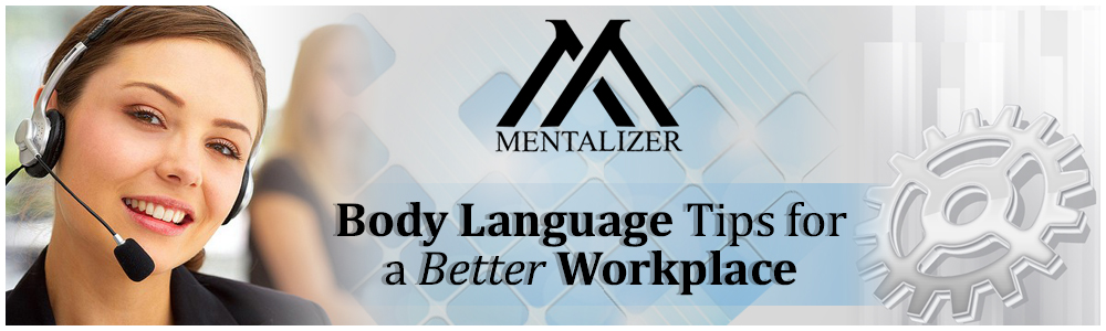 Mentalizer_Banner_workplace
