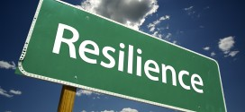 5 Steps to Emotional Resilience