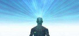 4 Things You Didn't Know About the Mind-Body Connection